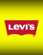 آیا می دانیدهایی درباره  Levi's / Pepsi / American Airlines
