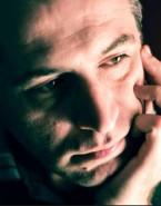 گفتگو با امید خاکپور نیا، کارگردان آگهیِ گمشده