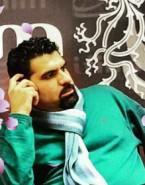 ضد بهاریه، تلگرام! / امیرحسین نوریان