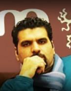 امیرحسین نوریان تبلیغاتِ حلال را مطرح کرد / تبلیغاتِ حلال، مفهومی که باید به آن توجه شود