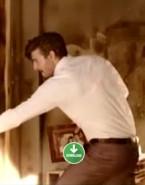 نقدی بر آگهی تلویزیونی بیمه دی /  راه رفتن روی مسیر پر ریسک اثر گذاری در آگهی های بیمه