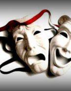 هیچ کس اسپانسر جشنوارههای تئاتری نمیشود