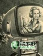 تخیل جذاب طراحان! / اگر شبکه های اجتماعی در ۱۹۵۰ بودند آگهی های آنها چه شکلی بود؟/ فیس بوک، اسکایپ، توییتر و یوتیوب