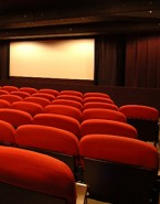 آمار حیرت انگیز تعداد پخش تیزر فیلم های سینمایی از تلویزیون در عید ۹۵/ بادیگارد سیصد و…