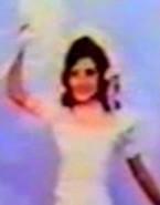 تبلیغات ایران در گذر تاریخ / آگهی صابون عروس