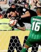 هویت آشفته برند فوتبال ایران / تحلیلی بر فوتبال ایران از منظر برند