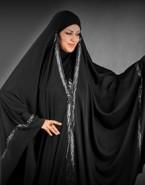 لباسهای ایرانی اسلامی تا چه اندازه قابل رقابت با مد روز دنیاست؟