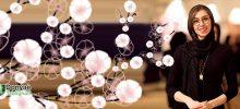 رنگ زندگی / مریم فنونی