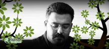 زندگی در پیش رو… / وهاب گایینی