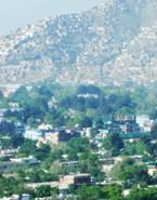 نگاهی تصویری به فرهنگ، ادبیات و سلیقه بصری افغانستان از منظر تبلیغات / قسمت اول