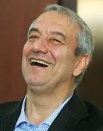 اعتراض به تخفیف ۴۰۰ میلیاردریالی سازمان لیگ! / کفاشیان: تخفیفی به اسپانسر لیگ داده نشد