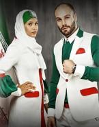 نکاتی مهم که در خصوص تغییر طرح لباس کاروان المپیک ۲۰۱۶ ایران باید بدانیم