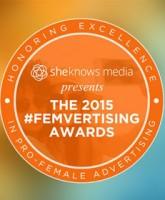فمورتایزینگ (Femvertising) / اصطلاح و جشنواره ای با نگاهی جدید