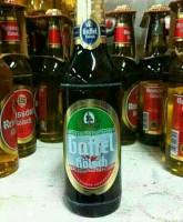 تولید مشروبات الکلی با پرچم کشور ایران در برزیل!