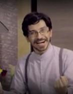 ضد پیشنهاد/ یک آگهی که قابلیت رقابت با هر آگهی بدی را دارد