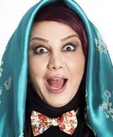 اولین دومیلیونی ایران در اینستاگرام / حالا بهنوش بختیاری ادبیات و طرفداران خودش را دارد / شلوپلتونم عشقولیاااا