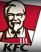 شکایت از KFC به خاطر سیر نشدن!
