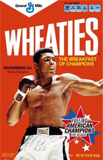 Muhammed-Ali-Wheaties-Box