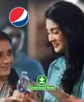 تیزر پپسی برای رمضان ۲۰۱۵ منتشر شد / در دنیای تبلیغات ببینید