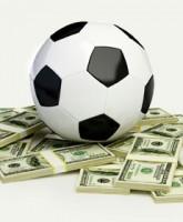 در آمد میلیاردی تبلیغات تلویزیونی در هنگام پخش مسابقات فوتبال/«رسانه ملی» دوست یا دشمن فوتبال؟