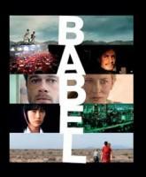 نقد و بررسی پوستر تبلیغاتی فیلم بابل