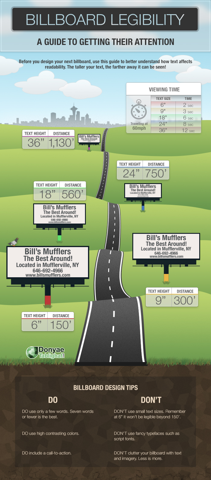 billboard-legibility-infographic-final