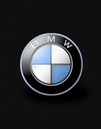 داستان لوگوی خودروهای مشهور