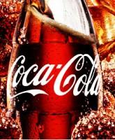 رازهایی خواندنی و جذاب درباره «کوکاکولا»