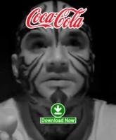 انتشار مجدد / پیشنهاد ویژه: حالا ویدیوی متفاوت مفهومی- اخلاقی کوکا کولا را ببینید /کوکاکولا در کمپین رمضانش لیبل اش را حذف کرد / جهان بدون لیبل