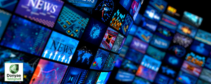 برای داشتن اتاق فکر رسانه ای و تبلیغاتی استاندارد چه باید کرد؟!