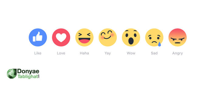 فیس بوک پیشرو در نیازسنجی مخاطب … / قابلیت جدید فیس بوک