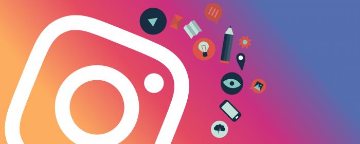 چهارده نکته اساسی که برندها باید برای مدیریت محتوای اینستاگرامشان بدانند