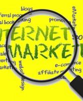 ۵ توصیه کلیدی برای موفقیت کسبوکار آنلاین