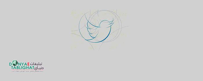 اینفوگرافی طراحی لوگو