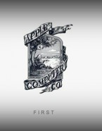 اولین لوگوهای چند کمپانی مشهور و لوگوهای فعلی آنها