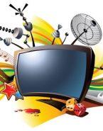 تخریب برندهای اصیل ایرانی در شبکههای ماهوارهای