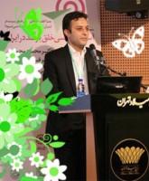 دکتر فرزاد مقدم / سال تغییر رویه برندسازی در ایران…