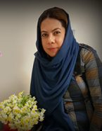 تبلیغات ایرانی به یک رنسانس نیاز دارد / نرگس فرجی