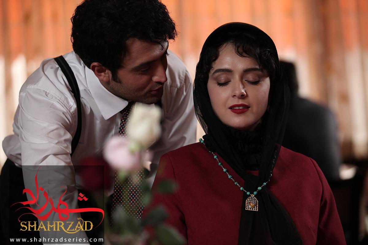 part02-pic-shahrzad-13