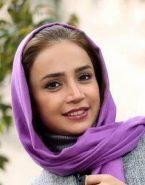 شبنم قلی خانی همکاری تبلیغاتی اش را با شرکت رافونه آغاز کرد + لینک ویدیو