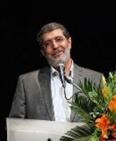 چالش های پیش روی پورمحمدی در تلویزیون! وضعیت نابسامان اسپانسرها