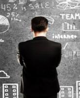 پنج نکته حیاتی درباره بازاریابی از آنتونی رابینز