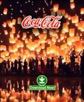 در پی استقبال از ویدیوی پپسی، حالا  ویدیوی کوکاکولا برای رمضان ۲۰۱۵
