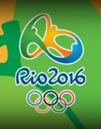 اسپانسرها و حامیان المپیک ریو ۲۰۱۶