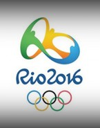 المپیک، جولانگاه برندهای تجاری