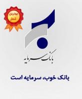 بهترین شعار تاریخ بانک های ایران: بانک خوب، سرمایه است… / در ارزشگذاری دنیای تبلیغات مشخص شد