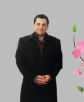 دکتر شهریار شفیعی / آغاز تغییرات اساسی