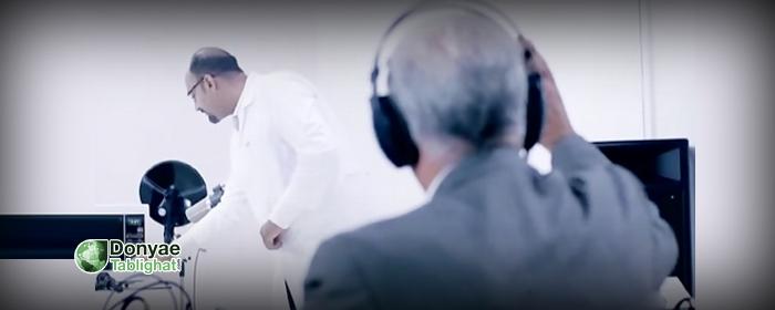 گفتگوی فرصت امروز با امید خاکپورنیا و محمد مظلوم پور در باره آگهی استیل البرز