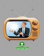تبلیغ در یک بیلبورد شهری برابر با تبلیغ در تمامی شبکههای ماهوارهای!