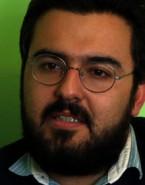 مصاحبه جذاب امید خاکپورنیا با وهاب گائینی درباره آگهی داو با شعار بهش بگو تو زیبایی / قسمت اول